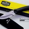 มีดใบตาย BUCK 679 Fix Blade Camping Knife ขน่าด 8.5 นิ้ว (OEM)