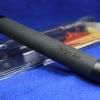 ASP Tolon Airweight Baton T60AB ASP22612