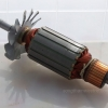 ทุ่น กบไฟฟ้า มากีต้า Makita รุ่น 1804N, 1805N