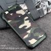 เคสลายทหาร OPPO A71