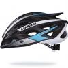 หมวกจักรยาน LIMAR Ultralight+ HELMET