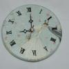 นาฬิกาแฮนด์เมดสไตล์วินเทจ