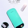 เคส iPhone 6 / 6s (4.7 นิ้ว) พลาสติกสีพลาสเทลน่ารักมากๆ ไม่ซ้ำใคร ราคาถูก