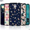 เคส Samsung Galaxy Note 3 พลาสติก TPU สกรีนลายกราฟฟิค สวยงาม สุดเท่ ราคาถูก (ไม่รวมสายคล้อง)
