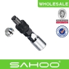 ตัวถอดจานดูด High quality SAHOO Bike Bicycle Repair Tools retreat crank tool,23825