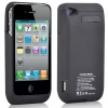 Battery Case for Iphone 4/4S 3000 mAh