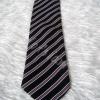 เนคไทผ้าไหม Silk NT03