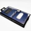 เคสกระเป๋าหนัง Onjess Samsung A9 Pro