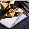 เคส tpu กระจกเงา ซัมซุง Note 5