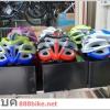 หมวกจักรยาน LIVESTRONG รุ่น HYTK สำเนา (มีกล่อง)