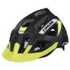 หมวกจักรยาน LIMAR X-RIDE HELMET 2016