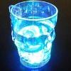 แก้วน้ำกระโหลกเจ็ดสี มณีเจ็ดแสง