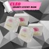 CLEO Golden Luxury Mask มากส์หน้าทองคำ แค่1คืนเห็นผลทันที สว่างกระจ่างใส 15 มล. 2 กระปุก