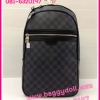 Louis Vuitton Damier Graphite Canvas Backpack **เกรดท๊อปมิลเลอร์** (Hi-End)