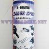 สเปรย์ขจัดคราบ Cleaner Spray (R-Greater) 20 ออนซ์ (600มล.)