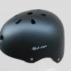 หมวกจักรยาน S-FIGHT, S226 ,BMX Helmetมีสีขาวและสีชมพู