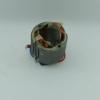 ฟิลคอยล์ สว่าน Maktec รุ่น MT602, MT603, MT606, MT607, MT817, 6412, 6413 (ใช้คอยล์รุ่นเดียวกัน)