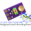 Analog light sensor