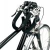 แฮนด์ผีเสื้อ HUMPERT รุุ่น Ergotec 1-AHS Premium multifunction handlebar