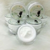 Night Angel Cream [Plus+ Whitening] ครีมเทวดา สูตรผิวมัน สูตรดั้งเดิม