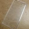 เคสนิ่มใส (หนา 0.3 mm) Vivo Y37