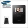 Samsung SHT-3605XM จอ4.3นิ้ว + กล้อง