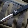 Microtech Ultratech D/E OTF Automatic Knife MT122-4