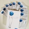 Blue Change high premium blue apple collagen บลูเช้ง คอลลาเจน ลดความอ้วน ระเบิดพุง