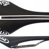 SELLE ITALIA อานนั่ง, SLR TEAM EDITION, สีดำ (Road/MTB), S1