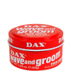DAX Wave and Groom 1.25oz.