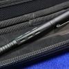 CRKT Tao2 Allen Elishewitz Pen Black