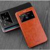 Case Vivo Xplay 3S ยี่ห้อ Mofi