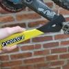 ปะแจขันบันได Predo's Pro Pedal Wrench เบอร์ 15