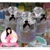 Milky Pinky มิลกี้ พิ้งกี้ ครีมทาหัวนมชมพู By Chomnita