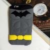 เคส 3D Batman ปะทะ Superman ไอโฟน 6/6s 4.7 นิ้ว-Batman