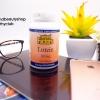 Natural Factors, Lutein, 20 mg, 120 Softgels