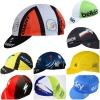 หมวกแก๊ปจักรยาน Proteam 2015