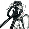แฮนด์ผีเสื้อพับได้ ERGOTECH Handlebar AHS Premium,H001