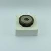 เฟือง เหรียญ เลื่อยวงเดือน มากีต้า Makita 5606B