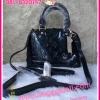 กระเป๋าแบรนด์หลุยส์ Louis Vuitton Alma bb **เกรดAAA** เลือกสีด้านในค่ะ
