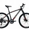 จักรยานเสือภูเขา ALARIS JASTA26,เฟรมอลู 21 สปีดชิมาโน่