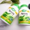 Nature's Way, Neem, Leaves, 100 Capsules