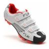 รองเท้าปั่นจักรยานเสือภูเขา Funkier FLR F-55.II MTB Shoes