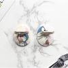 แหวนสำหรับตั้งมือถือลายการ์ตูนน่ารักมาก ราคาถูก