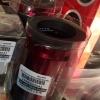 ชุดกระโหลกTripeak BB30/24 Ceramic Shimano Bsa