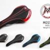 เบาะจักรยาน Mosso Pro Race Saddle ,SD-15