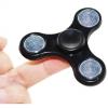 Hand spinner 3 แฉก