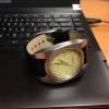 ::: DIESEL vintage 10 BAR ของแท้ มือสองเก่าเก็บ ราคาเบา ๆ :::
