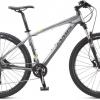 จักรยานเสือภูเขา JAMIS NEMESIS Comp 27.5 ,20 สปีด SRAM X5