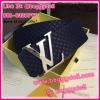 Louis Vuitton Belt เข็มขัดหลุยส์ **เกรดท๊อปมิลเลอร์** (Hi-End)